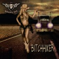 Buy The Whiskey Hell - Bitchhiker Mp3 Download