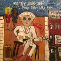 Buy Whitey Johnson - More Days Like This Mp3 Download