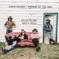 Buy Lukas Nelson - Turn Off The News (Build A Garden) Mp3 Download