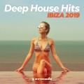 Buy VA - Deep House Hits Ibiza 2019 (Armada Music) Mp3 Download