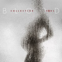 Purchase Collective Soul - Blood