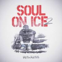 Purchase Ras Kass - Soul On Ice 2