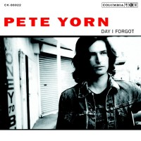Purchase Pete Yorn - Day I Forgot