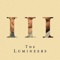 Purchase The Lumineers - III