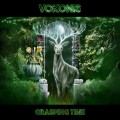 Buy Vokonis - Grasping Time Mp3 Download