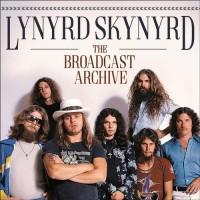 Purchase Lynyrd Skynyrd - The Broadcast Archive CD3