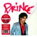 Buy Prince - Originals (Target Exclusive Edition) Mp3 Download