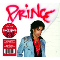 Purchase Prince - Originals (Target Exclusive Edition)