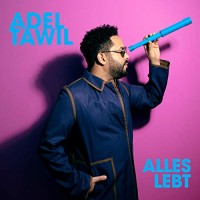 Purchase Adel Tawil - Alles Lebt