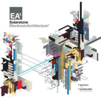 Purchase Solarstone - Solarstone – Electronic Architecture 2 CD3