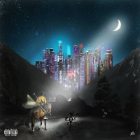 Purchase Lil Nas X - 7 (EP)