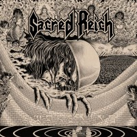 Purchase Sacred Reich - Awakening
