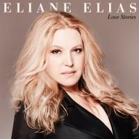 Purchase Eliane Elias - Love Stories