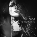 Buy Cold - The Things We Can't Stop Mp3 Download