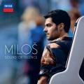 Buy Milos Karadaglic - Sound Of Silence Mp3 Download