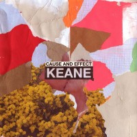 Purchase Keane - Cause And Effect (Deluxe Edition)