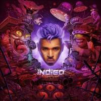 Purchase Chris Brown - Indigo