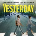 Purchase VA - Yesterday (Original Motion Picture Soundtrack) Mp3 Download
