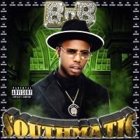 Purchase B.O.B - Southmatic