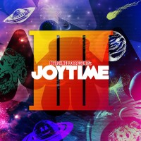 Purchase Marshmello - Joytime III
