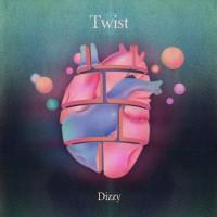 Purchase Dizzy - Twist (CDS)
