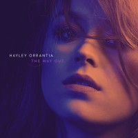 Purchase Hayley Orrantia - The Way Out