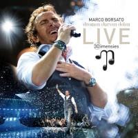 Purchase Marco Borsato - 3Dimensies Live CD2