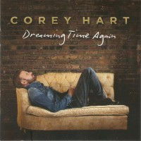 Purchase Corey Hart - Dreaming Time Again