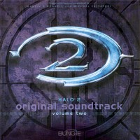 Purchase Martin O'Donnell & Michael Salvatori - Halo 2 Vol. 2
