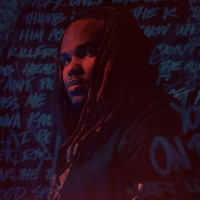 Purchase Tee Grizzley - Scriptures