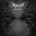 Buy Abbath - Outstrider Mp3 Download