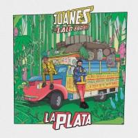 Purchase Juanes - La Plata (CDS)