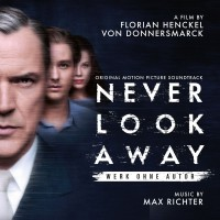 Purchase Max Richter - Werk Ohne Autor (Original Motion Picture Soundtrack)