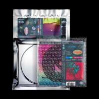 Purchase Nekfeu - Les Étoiles Vagabondes : Expansion CD1