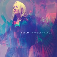 Purchase Berlin - Transcendance