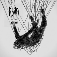 Purchase Korn - The Nothing