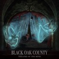 Buy Black Oak County - Theatre Of The Mind Mp3 Download