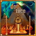 Buy Dogface - From The End To The Beginning Mp3 Download