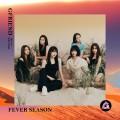 Buy Gfriend - Fever Season Mp3 Download