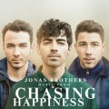 Buy Jonas Brothers - Music From Chasing Happiness Mp3 Download