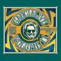 Buy Jerry Garcia Band - Garcialive Volume 11: November 11Th, 1993 Providence Civic Center CD2 Mp3 Download