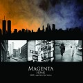 Buy Magenta - Home (Limited Edition) Mp3 Download