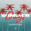 Buy Martin Garrix - Summer Days (CDS) Mp3 Download