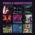 Buy Purple Mountains - Purple Mountains Mp3 Download