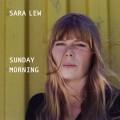 Buy Sara Lew - Sunday Morning Mp3 Download
