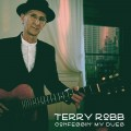 Buy Terry Robb - Confessin' My Dues Mp3 Download