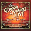 Buy The Doobie Brothers - Live From The Beacon Theatre CD2 Mp3 Download