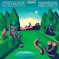 Buy The Mattson 2 - Paradise Mp3 Download