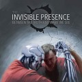 Buy The Invisible Presence - Between The Truth And What We See Mp3 Download