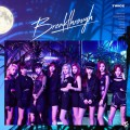 Buy Twice - Breakthrough (CDS) Mp3 Download